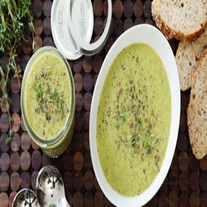 soup_with_broccoli